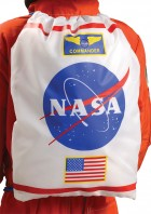 Astronaut Backpack Space Explorer Child's Costume Accessory_thumb.jpg