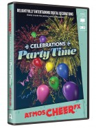 Celebrations Party Time AtmoscheerFX DVD_thumb.jpg