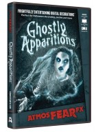 Ghostly Apparitions AtmosfearFX DVD_thumb.jpg