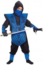 Complete Blue Ninja Child Costume_thumb.jpg