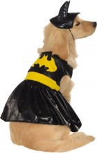 DC Comics Batgirl Dog Costume _thumb.jpg