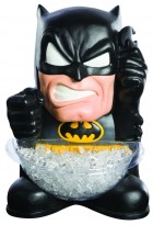 Batman Mini Candy Bowl Holder_thumb.jpg