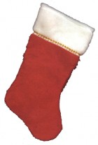 Christmas Stocking_thumb.jpg