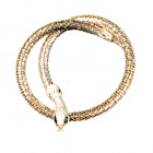 Necklace Snake Silver_thumb.jpg