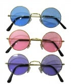 Wire-Rimmed Glasses Assorted Colors_thumb.jpg