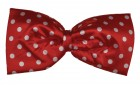 Jumbo Polkadot Bow Tie Adult Costume Accessory Red_thumb.jpg