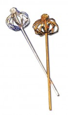 Scepter Sequin Adult's King and Queen Costume Accessory_thumb.jpg
