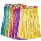 Artificial Floral Adult Hula Skirt With Band_thumb.jpg