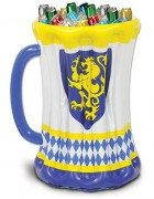 Oktoberfest Inflatable Beer Stein Cooler_thumb.jpg