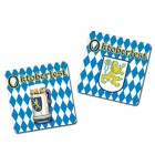 Oktoberfest Coasters Pack of 8_thumb.jpg