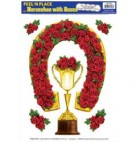 Peel N Place Melbourne Cup Stickers Pack of 6_thumb.jpg