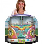 Hippie Bus Cardboard Photo Prop_thumb.jpg