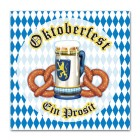 Oktoberfest 2 Ply Luncheon Napkins Pack of 16_thumb.jpg