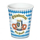 Oktoberfest Paper Cups Pack of 8_thumb.jpg