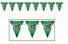 Horse Racing Melbourne Cup Plastic Pennant Banner_thumb.jpg