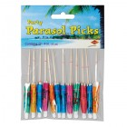 Parasol Party Picks 10cm Pack of 12_thumb.jpg