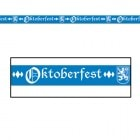 Oktoberfest Plastic Party Tape_thumb.jpg