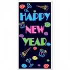 Happy New Year Door Cover_thumb.jpg