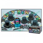 New Year Rainbow Party Pack Box for 10 People_thumb.jpg