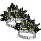 New Year Sparkling Gold Black Tiara_thumb.jpg