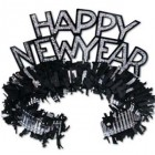 Happy New Year Black Silver Regal Tiara_thumb.jpg