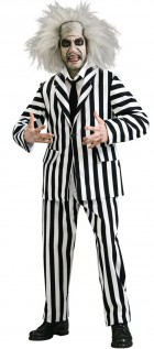 Beetlejuice Grand Heritage Adult Costume_thumb.jpg