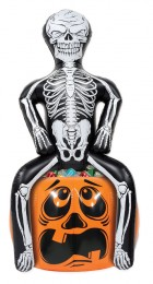 Inflatable Haloween Skeleton Party Drinks Cooler_thumb.jpg