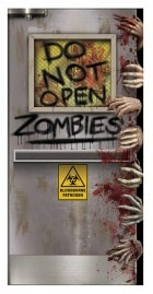 Zombie's Lab Door Cover_thumb.jpg