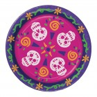 Day of the Dead Plates_thumb.jpg