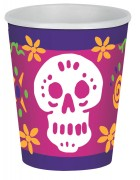 Day of the Dead Beverage Cups_thumb.jpg