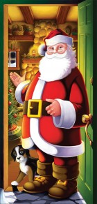 Santa Door Cover_thumb.jpg