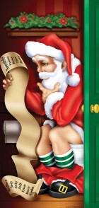 Santa Restroom Door Cover_thumb.jpg