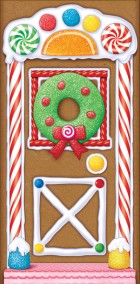 Gingerbread House Door Cover_thumb.jpg
