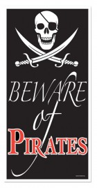 Beware of Pirates Door Cover_thumb.jpg