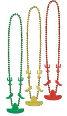 Fiesta Beads Gold Green Red_thumb.jpg