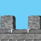 Stone Wall Border Backdrop_thumb.jpg