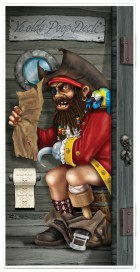 Pirate Restroom Door Cover_thumb.jpg