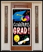 Congrats Grad Door Cover_thumb.jpg