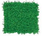 Fake Grass Mats for Parties/Events Prop Decoration_thumb.jpg