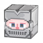 Knight 8-Bit Pixel Costume Box Head_thumb.jpg