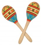 Fiesta Fun Party Maracas_thumb.jpg