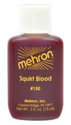 Mehron Artificial Squirt Blood 0.5oz Dark Professional FX Makeup Costume Accessory_thumb.jpg