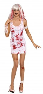 Bloody Tank Dress Adult Costume_thumb.jpg