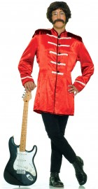 British Explosion (Red) Adult Costume Jacket_thumb.jpg