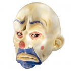 Batman The Dark Knight Joker Clown Half Mask Adult Costume Accessory_thumb.jpg