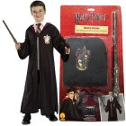 Harry Potter Child Costume Kit_thumb.jpg
