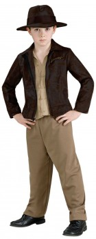 Indiana Jones Deluxe Child Costume_thumb.jpg
