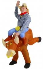 The Illusion Bull Rider Inflatable Adult Costume_thumb.jpg