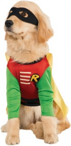 DC Comics Robin Dog Costume_thumb.jpg