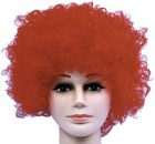 Adult Curly Clown Red Budget Wig Costume Hair Accessory_thumb.jpg